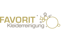 favorit-service.ch logo
